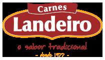 Carnes Landeiro