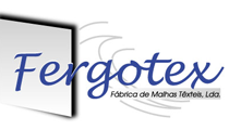 Fergotex