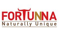 Fortunna