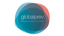 Globalprev