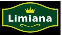 Limiana