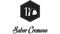 Sabor Cremoso